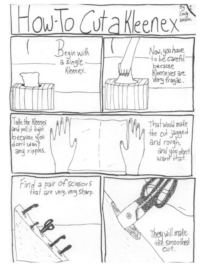 EmilyWeldon-Kleenex_Page_1