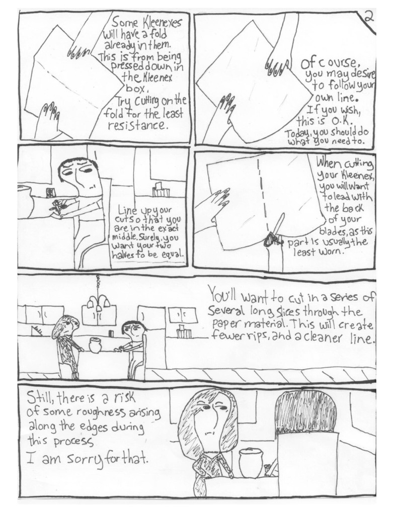 EmilyWeldon-Kleenex_Page_2