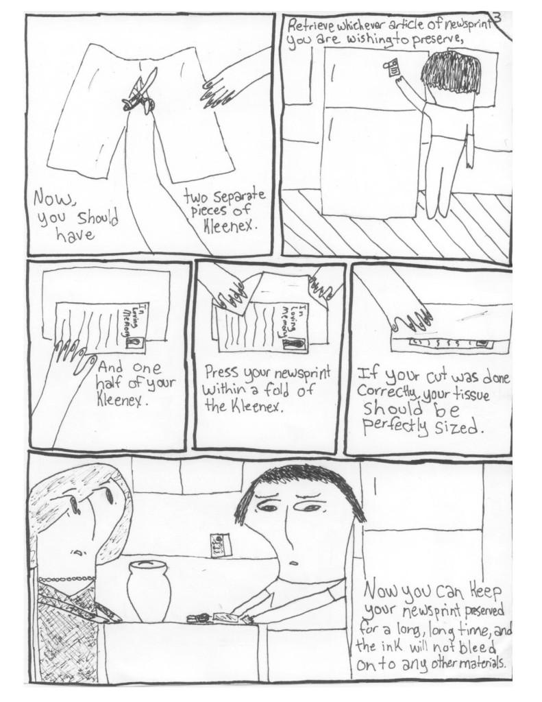 EmilyWeldon-Kleenex_Page_3