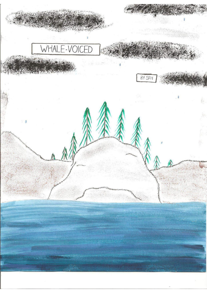 SarahHiggins-Whale-Voiced_Page_1